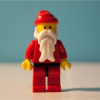 Thumbnail image for Holly Jolly Holidays at LEGOLAND Discovery Center: Festive Events for Families