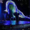 Thumbnail image for Garden Lights, Holiday Nights at Atlanta Botanical Garden