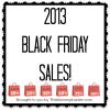 Thumbnail image for Your Guide to Atlanta Black Friday Sales