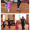 Thumbnail image for Creating a Memory of a Lifetime – Kicking With a Rockette