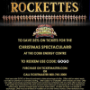 Thumbnail image for Radio City Christmas Spectacular Staring the Rockettes – Coupon Code