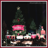 Thumbnail image for Not To Miss Atlanta Family Holiday Attraction: Stone Mountain Christmas