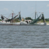 Thumbnail image for A Tour of The Renovated Shrimp Boat, Capt. Gabby, in St. Simons Island, GA