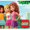 Thumbnail image for Olivia's House Housewarming Party Weekend at LEGOLAND Discovery Center Dec. 7-8