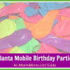 Thumbnail image for 5 Atlanta Birthday Party Places That Come To You!