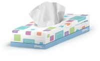 Kleenex Free Share Pack