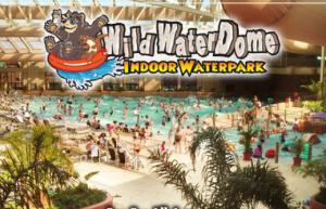 3 Thrilling Southeast Indoor Water Parks Atlanta Moms