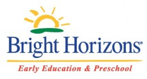 Bright Horizons Early Education Center in Atlantic Station Georgia