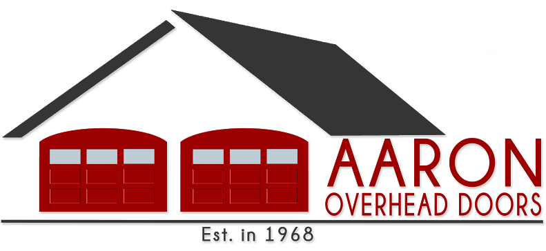 Aaron Overhead Doors - Garage door repair and install serving Atlanta, Georgia