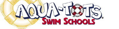 Aqua-Tots Atlanta area swim classes for kids