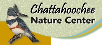 Chattahoochee Nature Center - Atlanta