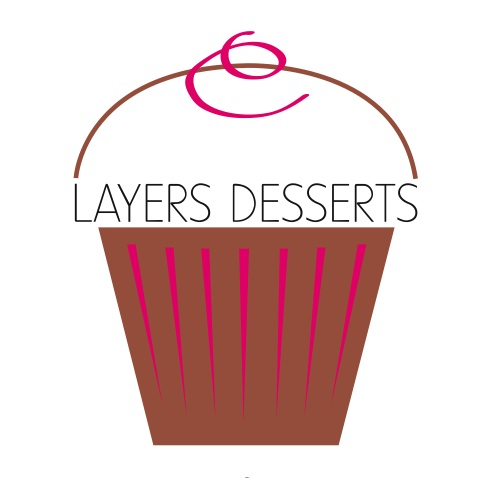 Layers Desserts, LLC - Atlanta area cupcake bakery and cupcake delivery
