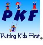 Putting Kids First - online parenting classes