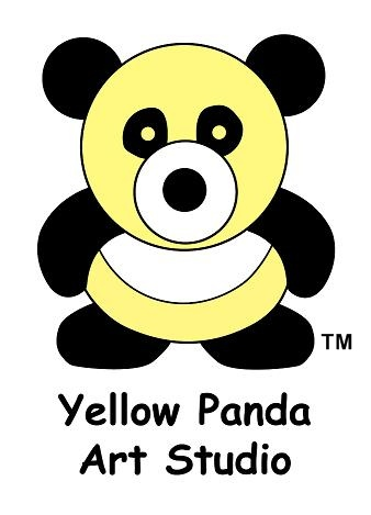 Yellow Panda Art Studio